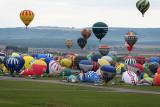 449 Lorraine Mondial Air Ballons 2011 - MK3_2084_DxO Pbase.jpg