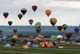 450 Lorraine Mondial Air Ballons 2011 - MK3_2085_DxO Pbase.jpg