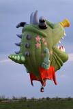299 Lorraine Mondial Air Ballons 2011 - IMG_8638_DxO Pbase.jpg
