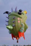 300 Lorraine Mondial Air Ballons 2011 - IMG_8639_DxO Pbase.jpg
