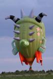 301 Lorraine Mondial Air Ballons 2011 - IMG_8640_DxO Pbase.jpg