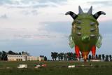 302 Lorraine Mondial Air Ballons 2011 - IMG_8641_DxO Pbase.jpg