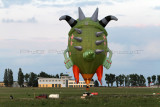 303 Lorraine Mondial Air Ballons 2011 - IMG_8642_DxO Pbase.jpg