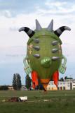 304 Lorraine Mondial Air Ballons 2011 - IMG_8643_DxO Pbase.jpg