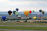 455 Lorraine Mondial Air Ballons 2011 - MK3_2090_DxO Pbase.jpg