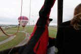 460 Lorraine Mondial Air Ballons 2011 - IMG_8718_DxO Pbase.jpg