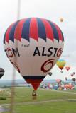 461 Lorraine Mondial Air Ballons 2011 - MK3_2091_DxO Pbase.jpg