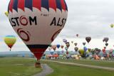 466 Lorraine Mondial Air Ballons 2011 - MK3_2096_DxO Pbase.jpg