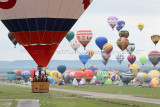 468 Lorraine Mondial Air Ballons 2011 - MK3_2098_DxO Pbase.jpg