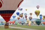 472 Lorraine Mondial Air Ballons 2011 - MK3_2102_DxO Pbase.jpg