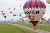 473 Lorraine Mondial Air Ballons 2011 - MK3_2103_DxO Pbase.jpg