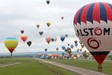 474 Lorraine Mondial Air Ballons 2011 - MK3_2104_DxO Pbase.jpg