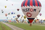 475 Lorraine Mondial Air Ballons 2011 - MK3_2105_DxO Pbase.jpg