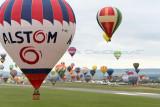 477 Lorraine Mondial Air Ballons 2011 - MK3_2107_DxO Pbase.jpg