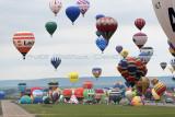 478 Lorraine Mondial Air Ballons 2011 - MK3_2108_DxO Pbase.jpg