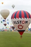 480 Lorraine Mondial Air Ballons 2011 - MK3_2110_DxO Pbase.jpg