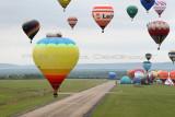 481 Lorraine Mondial Air Ballons 2011 - MK3_2111_DxO Pbase.jpg
