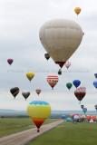 483 Lorraine Mondial Air Ballons 2011 - MK3_2113_DxO Pbase.jpg