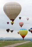486 Lorraine Mondial Air Ballons 2011 - MK3_2116_DxO Pbase.jpg