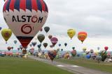 490 Lorraine Mondial Air Ballons 2011 - MK3_2120_DxO Pbase.jpg
