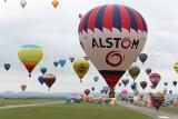 491 Lorraine Mondial Air Ballons 2011 - MK3_2121_DxO Pbase.jpg