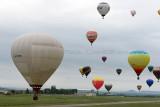 493 Lorraine Mondial Air Ballons 2011 - MK3_2123_DxO Pbase.jpg