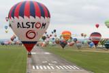 494 Lorraine Mondial Air Ballons 2011 - MK3_2124_DxO Pbase.jpg