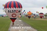495 Lorraine Mondial Air Ballons 2011 - MK3_2125_DxO Pbase.jpg