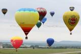 496 Lorraine Mondial Air Ballons 2011 - MK3_2126_DxO Pbase.jpg
