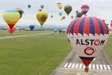 498 Lorraine Mondial Air Ballons 2011 - MK3_2128_DxO Pbase.jpg