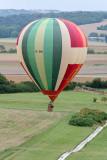499 Lorraine Mondial Air Ballons 2011 - MK3_2129_DxO Pbase.jpg