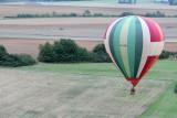 500 Lorraine Mondial Air Ballons 2011 - MK3_2130_DxO Pbase.jpg