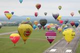 501 Lorraine Mondial Air Ballons 2011 - MK3_2131_DxO Pbase.jpg