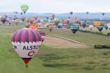 503 Lorraine Mondial Air Ballons 2011 - MK3_2133_DxO Pbase.jpg