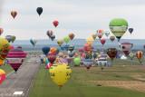 506 Lorraine Mondial Air Ballons 2011 - MK3_2136_DxO Pbase.jpg