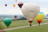 507 Lorraine Mondial Air Ballons 2011 - MK3_2137_DxO Pbase.jpg