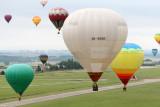 508 Lorraine Mondial Air Ballons 2011 - MK3_2138_DxO Pbase.jpg