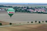 512 Lorraine Mondial Air Ballons 2011 - MK3_2142_DxO Pbase.jpg