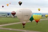 514 Lorraine Mondial Air Ballons 2011 - MK3_2144_DxO Pbase.jpg