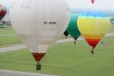 515 Lorraine Mondial Air Ballons 2011 - MK3_2145_DxO Pbase.jpg