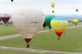 516 Lorraine Mondial Air Ballons 2011 - MK3_2146_DxO Pbase.jpg