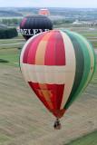 518 Lorraine Mondial Air Ballons 2011 - MK3_2148_DxO Pbase.jpg