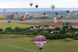 519 Lorraine Mondial Air Ballons 2011 - MK3_2149_DxO Pbase.jpg