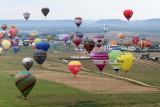 521 Lorraine Mondial Air Ballons 2011 - MK3_2151_DxO Pbase.jpg