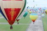 523 Lorraine Mondial Air Ballons 2011 - MK3_2153_DxO Pbase.jpg