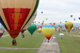 524 Lorraine Mondial Air Ballons 2011 - MK3_2154_DxO Pbase.jpg