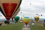 525 Lorraine Mondial Air Ballons 2011 - MK3_2155_DxO Pbase.jpg