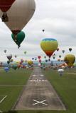 527 Lorraine Mondial Air Ballons 2011 - MK3_2157_DxO Pbase.jpg