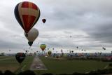 528 Lorraine Mondial Air Ballons 2011 - IMG_8719_DxO Pbase.jpg