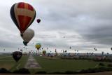 529 Lorraine Mondial Air Ballons 2011 - IMG_8720_DxO Pbase.jpg